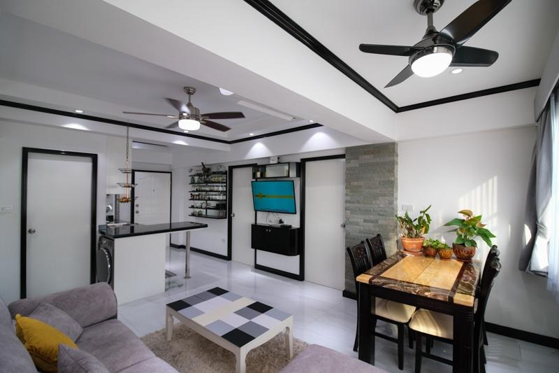 Keha 1 Condominium 2 Bedroom Condo For Sale In Pattaya